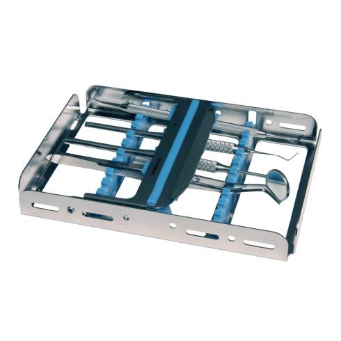 Easy Clip - Easy Clip 10 instruments