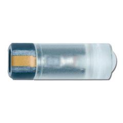 Lampe Multiflex - L'ampoule Multi LED