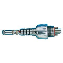 Lampe pour raccord Multiflex - L'ampoule