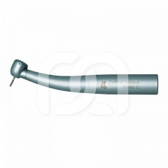 Turbine EXPerttorque E680C
