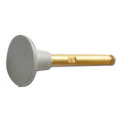 Opti1Step Polisher - La boîte de 12 instruments Disque