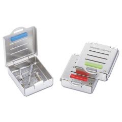 Micro-Cassettes - La Micro-Cassette n °3