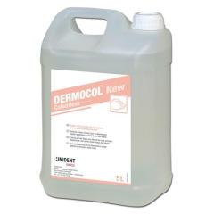 Dermocol New - Le bidon de 5 litres - Colourless