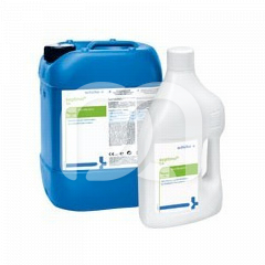 Septinol SA - Le bidon de 5 litres