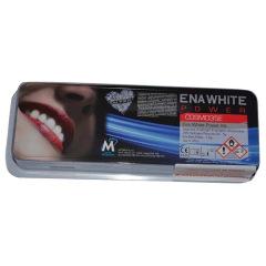Ena White Power - Le kit