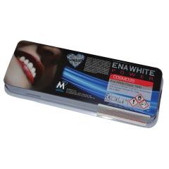 Ena White Power - La recharge de 2 seringues de 5 g