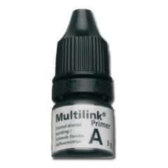 Multilink Automix - Le flacon de 3 g de Primer A