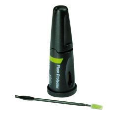Fluor Protector - La boîte de 20 VivAmpoules + 50 Vivabrush + Accessoires
