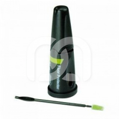 Fluor protector vivampoules - Le lot de 40 ampoules