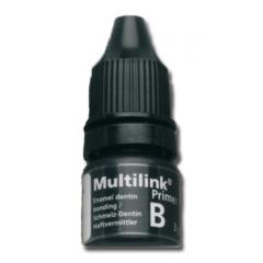 Multilink Automix - Le flacon de 3 g de Primer B