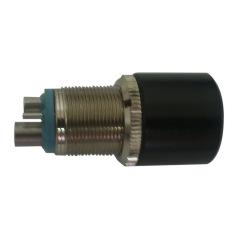 Miniblaster - Le connecteur Midwest 4 trous