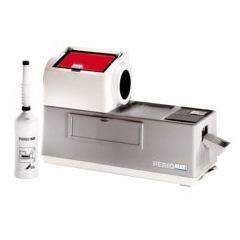 Développeuse automatique Periomat 1307-01 - La développeuse