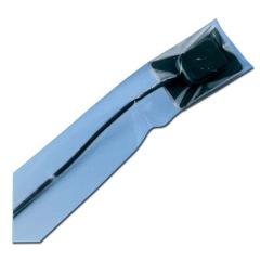Sensor Cover Pinnacle - La boîte de 500 pièces Format 3,8 x 20 cm