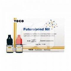 Futurabond NR - Le kit