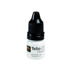 Telio Cs Desensitizer - Le flacon de 5 G