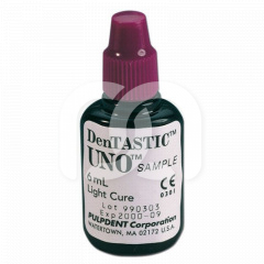 Dentastic Uno - Le flacon de 6 ml