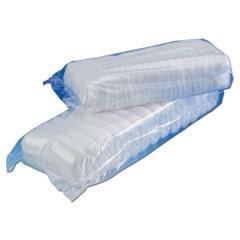 Coton hydrophile - Le sachet de 250 g