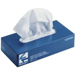 Mouchoirs Monoart - La boite de 100 mouchoirs