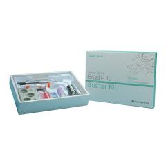 Brush-Dip - Le Starter Kit