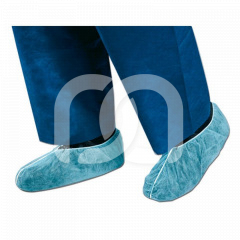 Surchaussures antidérapantes - 50 paires