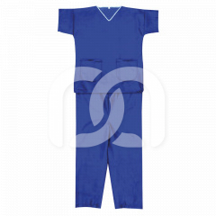Pyjama - Le carton de 50 pyjamas