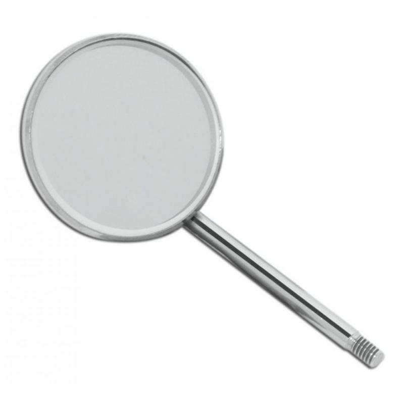 Miroirs la bo te de 12 miroirs for Miroir de la tauromachie