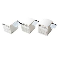 Protections pour capteurs FMX - La boîte de 500 protections