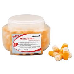 Mixalloy NG+ - La boîte de 100 capsules