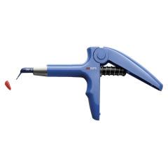 Le pistolet injecteur 5707 SD