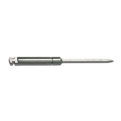 Forets pour Screw-posts - La boîte de 3 pièces, longs : 34 mm