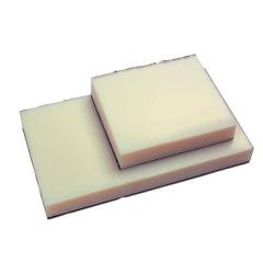 Blocs PVC - Le bloc de 100 feuilles