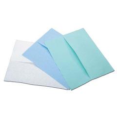 Pochettes en papier pour têtières - Le lot de 200 pochettes
