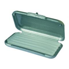 Cire de protection en boîtes colorées - Le lot de 50 boîtes de 5 bandes