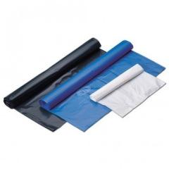 Sacs poubelles - Le rouleau de 1000 sacs