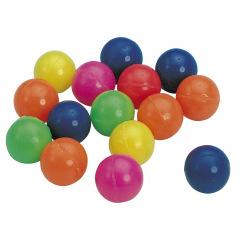 Balles Folles - Le lot de 100 balles