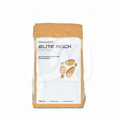 Elite Rock Fast