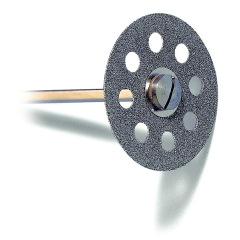 Disques Diaflex Transvident N°350