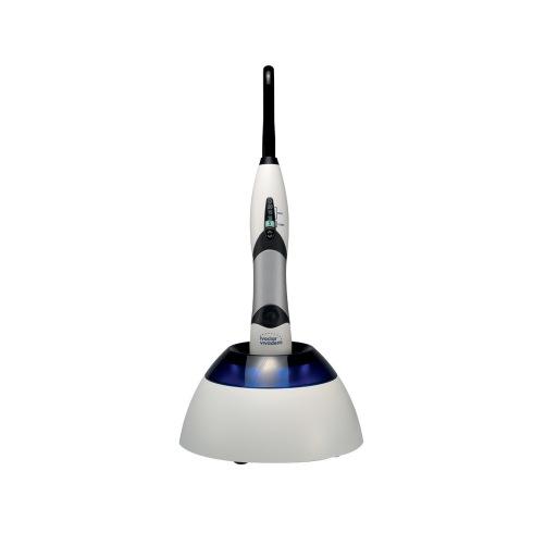 Lampe Bluephase Style 20 I
