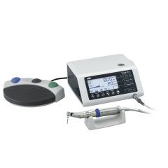 Surgic Pro + LED avec CA X-DSG20L