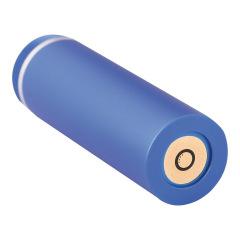 Batterie pour lampe à photopolymériser 3 Tech