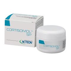 Cortisomol SP - Le pot de 25 g de poudre