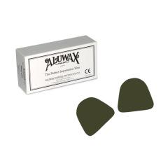 Cire Aluwax - La boite de 330g