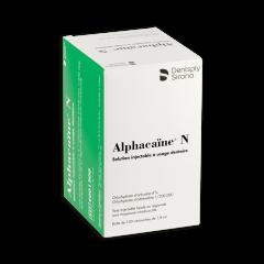Aqua Proclean - Bicarbonate de sodium - Les 4 flacons de 60 g (blanc)