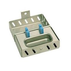 Micro Kits Implant - Le kit modèle C