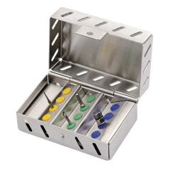 Micro Kits Implant - Le kit modèle P