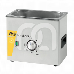 EASYSONIC BAC A ULTRASONS R&S