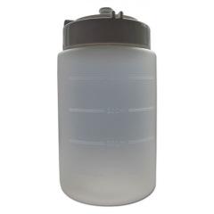 Détartreur à ultrasons Tri-Scaler Aqua - Le réservoir de 500 ml