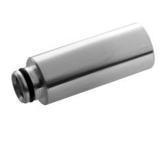 Spray X-Smart - L'embout pour contre-angle X-Smart