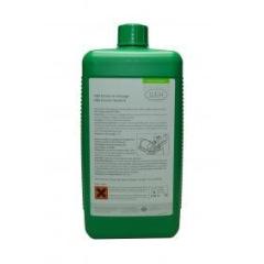 Assistina 301 Plus - La solution de nettoyage 1 l