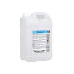 T-CLEANOL - Le bidon de 5 litres